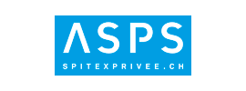 ASPS Association Spitex privée Suisse